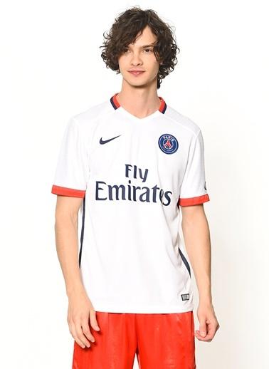 Forma | Paris Saint Germen - Away-Nike